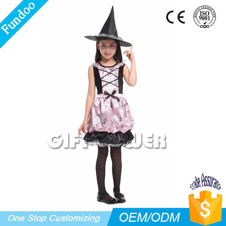 5ac3384d772b8 China bad girl dresses wholesale 🇨🇳 - Alibaba