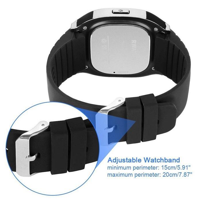 Dz09 Bluetooth Smart Watch User Manual