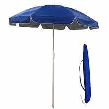 8 Ft Patio Umbrella, 8 Ft Patio Umbrella Suppliers And Manufacturers At  Alibaba.com