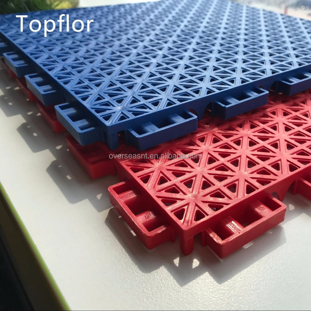 Outdoor Interlocking Plastic Floor Tiles, Outdoor Interlocking ...