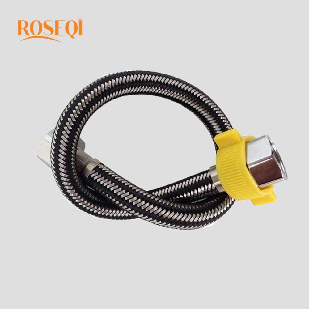 Popular Flexible Connectors Plumbing-Buy Cheap Flexible