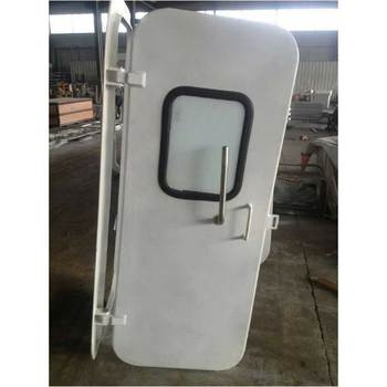 Marine Products Wholesale Steel LR Boat Windows and Doors  sc 1 st  Alibaba & Marine Products Wholesale Steel Lr Boat Windows And Doors - Buy Boat ...