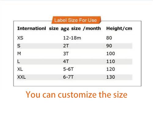 linen size chart.jpg