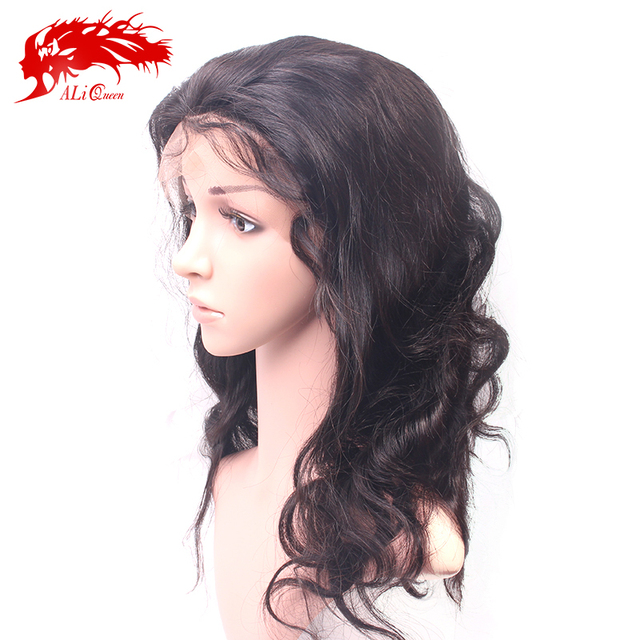 China 24 Inch Raw Human Hair Weave Wholesale Alibaba