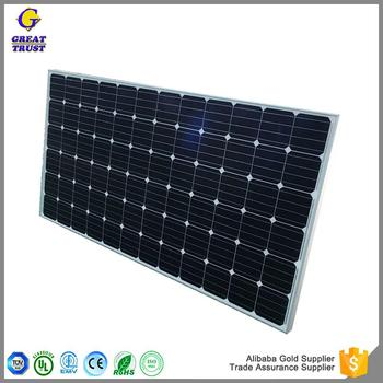 Profesional 800 Watt Panel Surya 1kw Surya Panel Kit 1000 Watt Panel Surya India Harga Buy 800 Watt Panel Surya 1kw Surya Panel Kit 1000 Watt Panel Surya India Harga Product On Alibaba Com