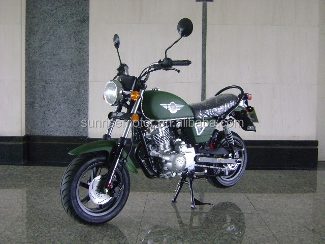 125cc 150cc New Motorcycle Mini Bike Star Buy Motorcycle Mini
