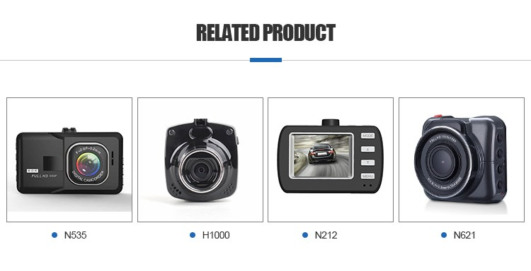 Best Quality full hd 1080p car camera, camera for car car dvr camera