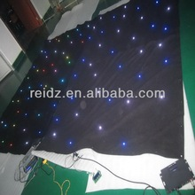 updated popular flexible curtain g star kids clothing