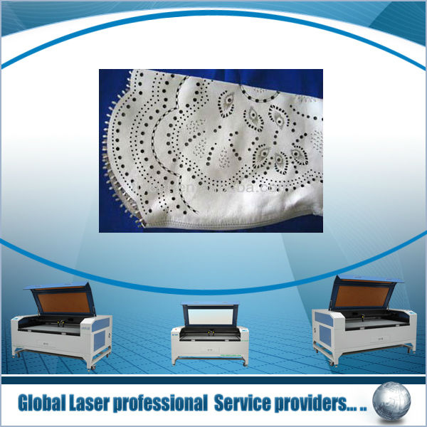 Laser cutting and engraving for leather, cloth, wood,double heads laser cutter,Wooden Jigsaw Puzzle Die Cutting Machine