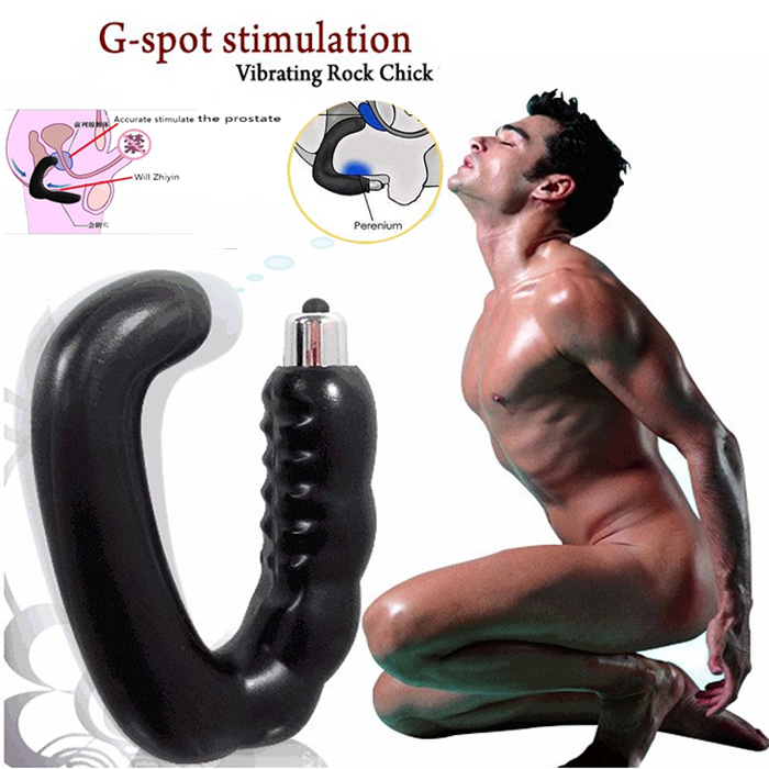 Buy a gay sex toy for your man or a