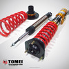 auto parts racing shock absorbers coilover for BMW E36