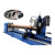 Pipe Cutting Machine With 5 Axis CNC Plasma