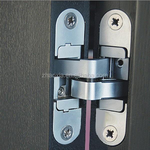 Adjustable Exterior Door Hinges Wholesale Door Suppliers Alibaba