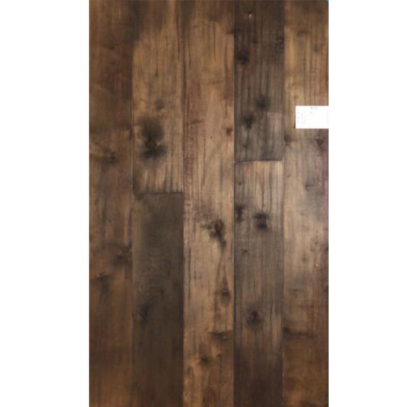 Spotted Gum Birch Engineered Herringbone Wood Flooring Buy Spotted