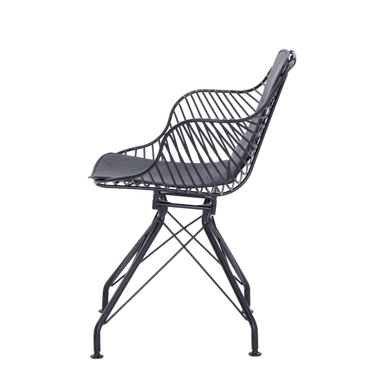 BOHAO Thomas Arm Chair