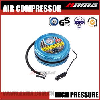 12 volts dc compresseur d 39 air en gros micro en plastique de voiture compresseur d 39 air buy. Black Bedroom Furniture Sets. Home Design Ideas