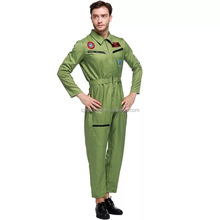 sc 1 st  Alibaba : top gun costume for men  - Germanpascual.Com