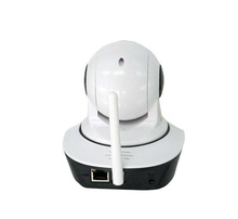 360 Camera Ip 3mp Fish Eye 1080p Wifi Ptz Cctv 300 Pixe 3d Vr Video Ip Cam Micro Sd Card Audio Remote Home Monitoring