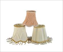Lamp shade tassels lamp shade tassels suppliers and manufacturers lamp shade tassels lamp shade tassels suppliers and manufacturers at alibaba aloadofball Images