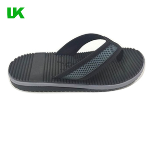 1e8281339 China soles straps wholesale 🇨🇳 - Alibaba