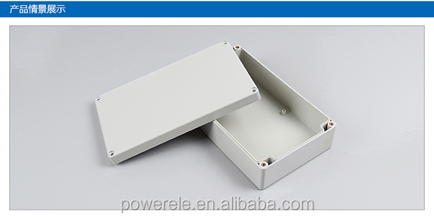 India Market All Sizes Screw Type Control underground electrical junction box & India Market All Sizes Screw Type Control Underground Electrical ... Aboutintivar.Com