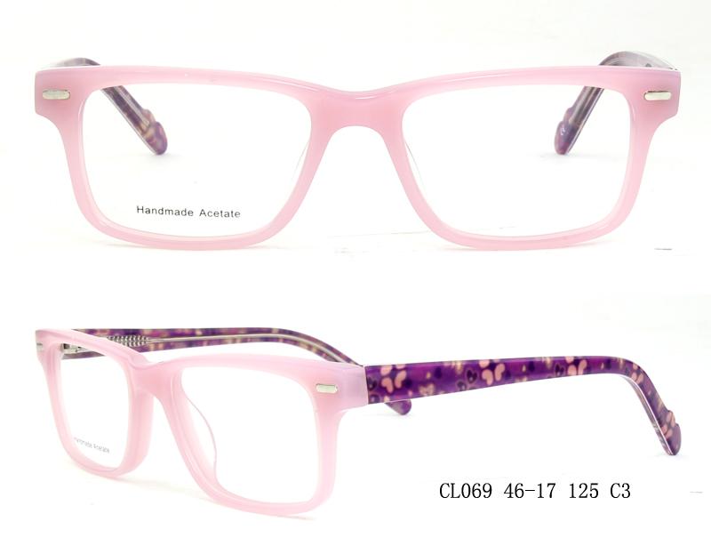 Best Design Eyeglasses Frame, Best Design Eyeglasses Frame Suppliers ...