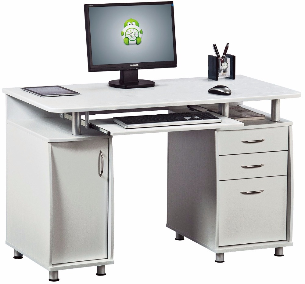 basil table santiago office products desk furniture candace ct