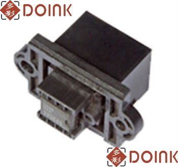 drum-chip voor hp 4500/4550/8500/8550