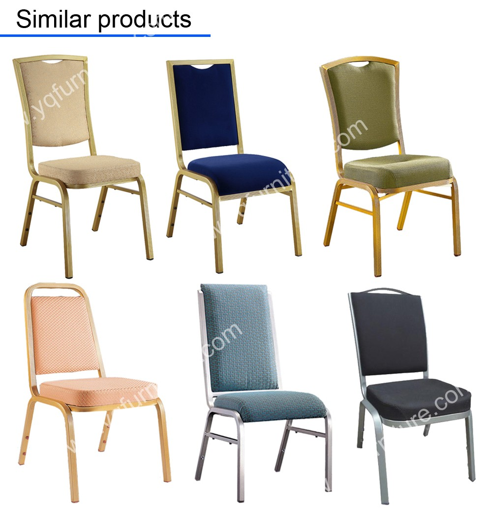 Outdoor banquet chair for party chaises de liquidation for for Liquidation chaise cuisine