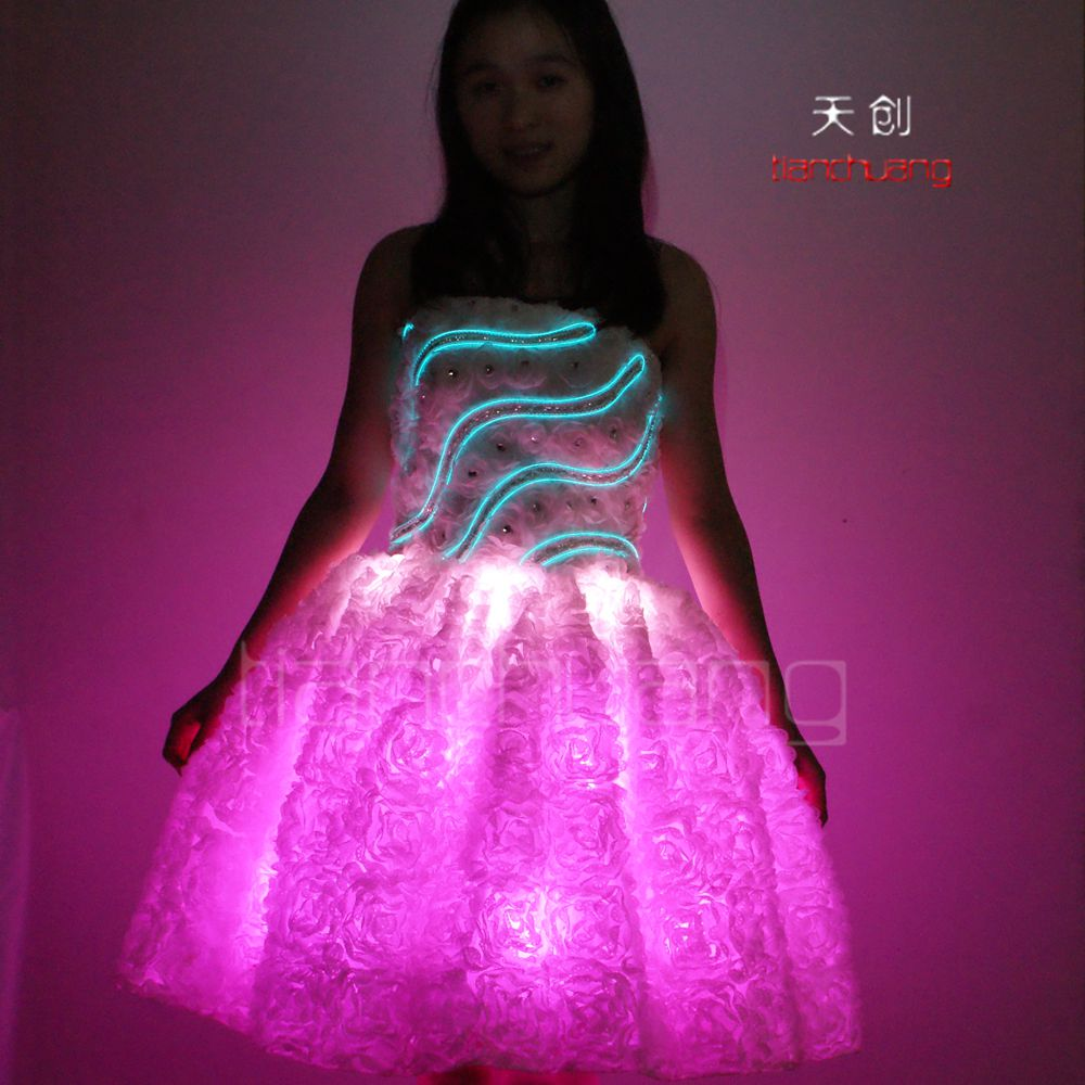 Perfecto Vestido Novia Gitana Ideas - Vestido de Novia Para Las ...