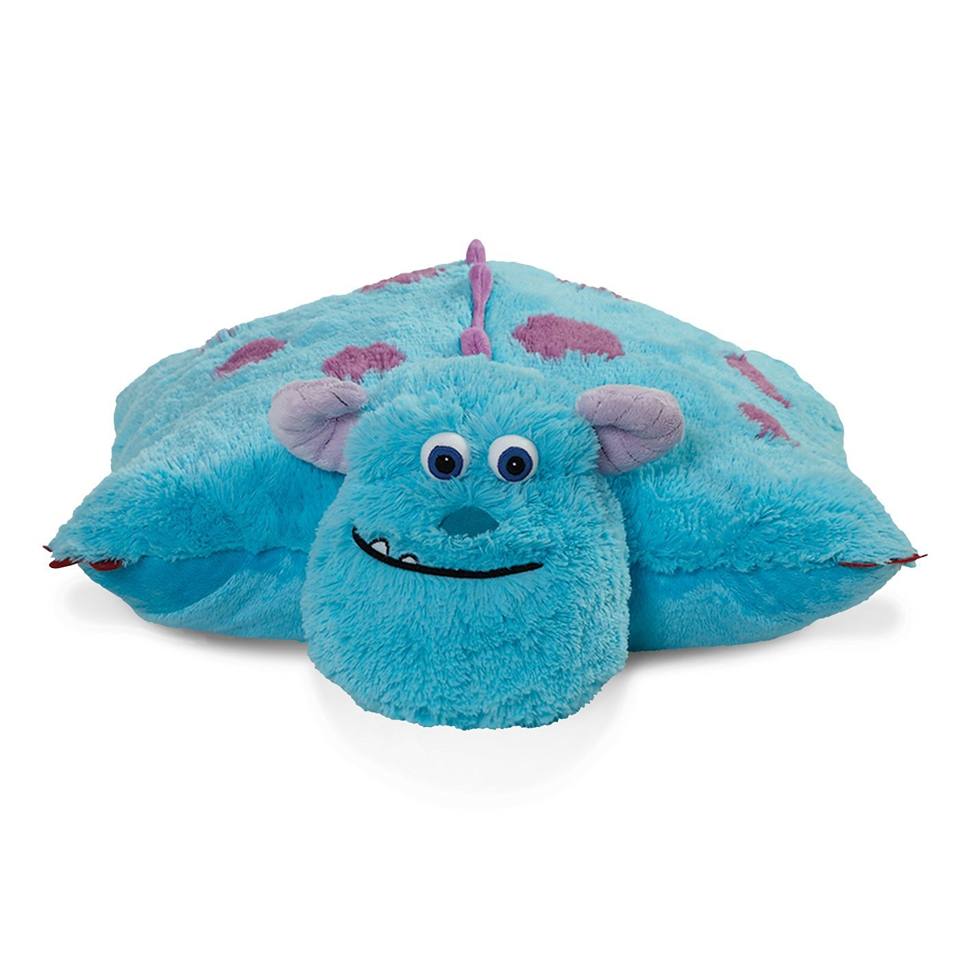 cheap sully from monsters inc costume for adults find sully from