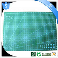 Self Healing Rotary Cutting Mat Made in China