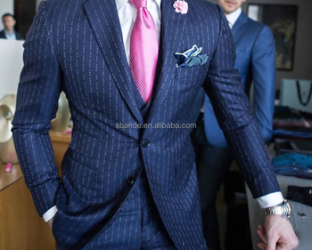Fu,ck You Pinstripe Conor Mcgregor Same Suit Top Quality Tailor Made  Suit,New Fashion Custom Made Suit For Men , Buy Fuck You Pinstripe Conor
