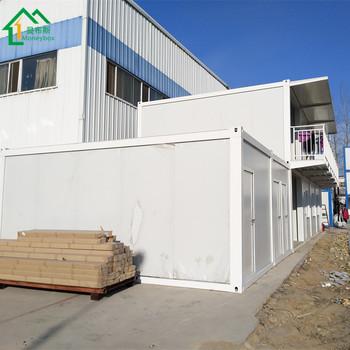 Box Type House Designs Precast Concrete House Guyana Houses - Buy Guyana  Houses,Canadian Prefabricated Wood House,Bamboo House Kits Product on