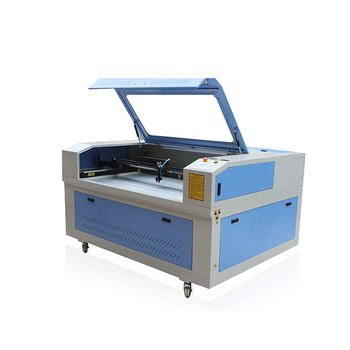 2019 High Speed CNC CO2 6090 100w laser cutting machines for wood