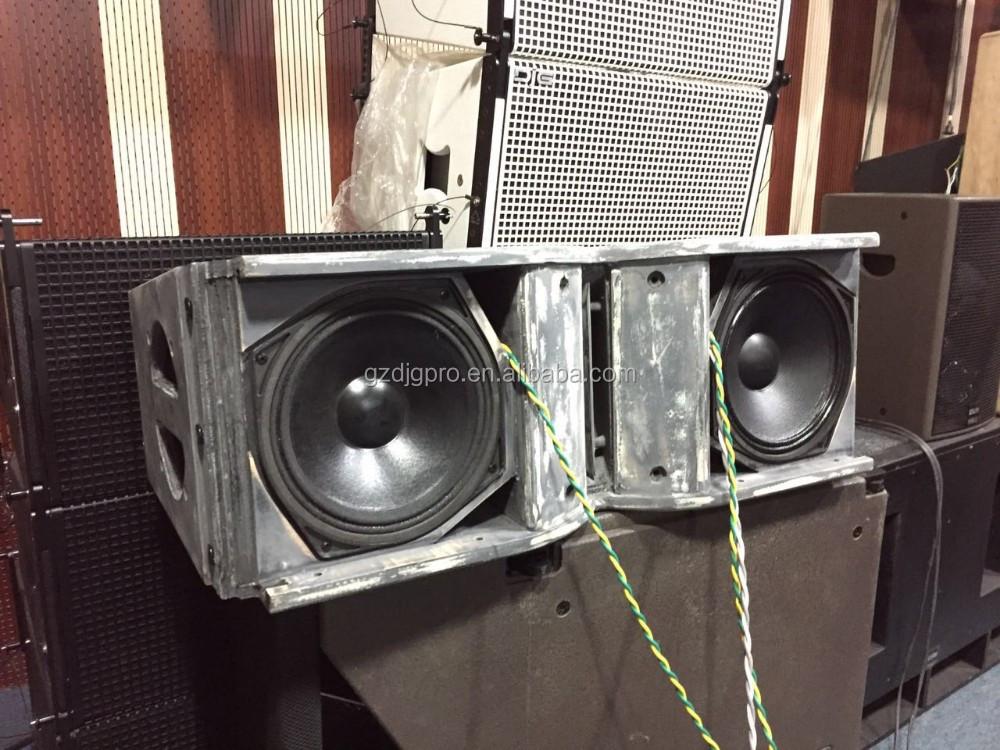 Pro Audio 2 Way Mini Line Array L Acoustic Kara Buy Line