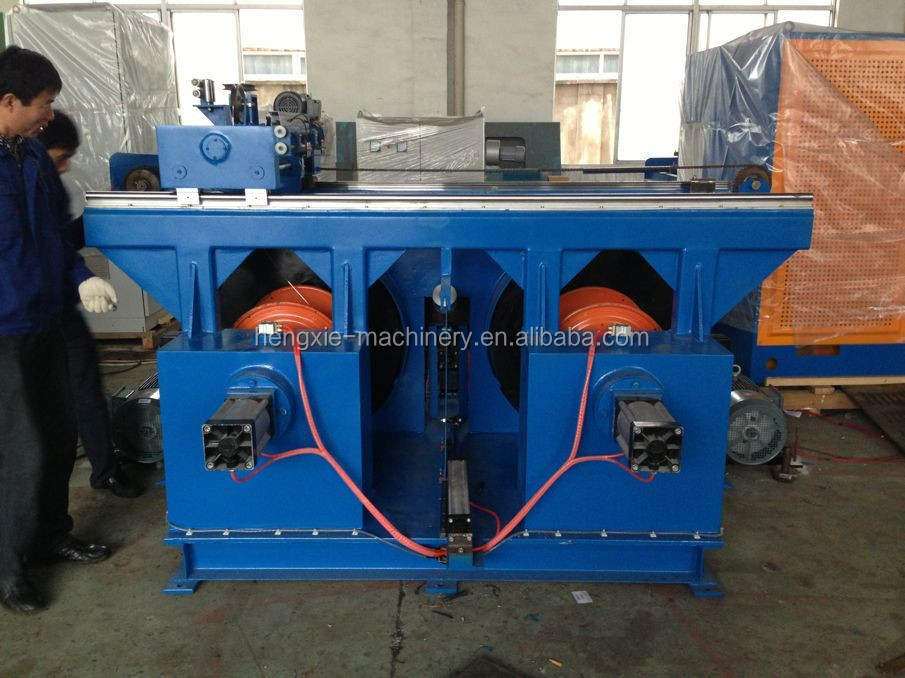 Cable Tray Wire Pulling Equipment - Dolgular.com