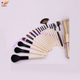 Factory Direct Supply 18 Pcs Make Up Brush Set With Convenient Package