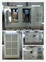Hot sale marine diesel generator with competitive quality and price
