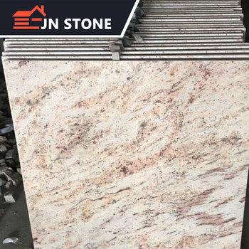 Natural Kishmir Gold All Indian Granite Colors Buy All Indian Granite