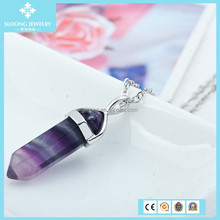 New Icon Pendant Chain Superstar Accessories Jewelry