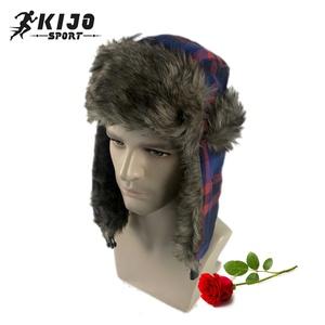 Russian Fur Hat ab85c34ce52c