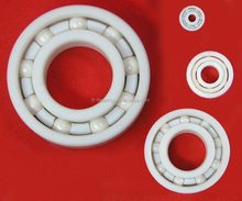 China supply ceramic fishing bearing bream reper tackle bearing 623 694