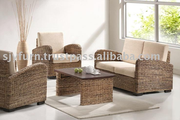 Sofa Set Home Furniture Sofas Rattan Sofas Cayota  0990  Sofa Set   Buy Sofa  Set Living Room Furniture Sofa Product on Alibaba com. Sofa Set Home Furniture Sofas Rattan Sofas Cayota  0990  Sofa Set