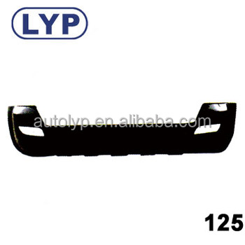 Rear Bumper Used For Great Wall 60003714980 further New Original MB Brake Pads Part 50030435253 together with Bridgestone Partner as well Michaan S Auctions Ie0cces9wz besides P 773369 Alloy Alice In Wonderland Clock Big Pendants White Rabbit. on european automobiles