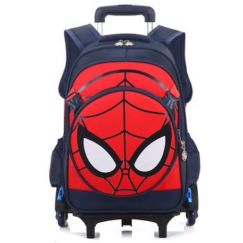 Thank you school bag remarkable