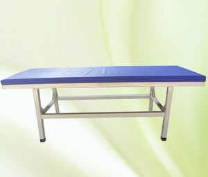 great patient hospital examination couch table bed price
