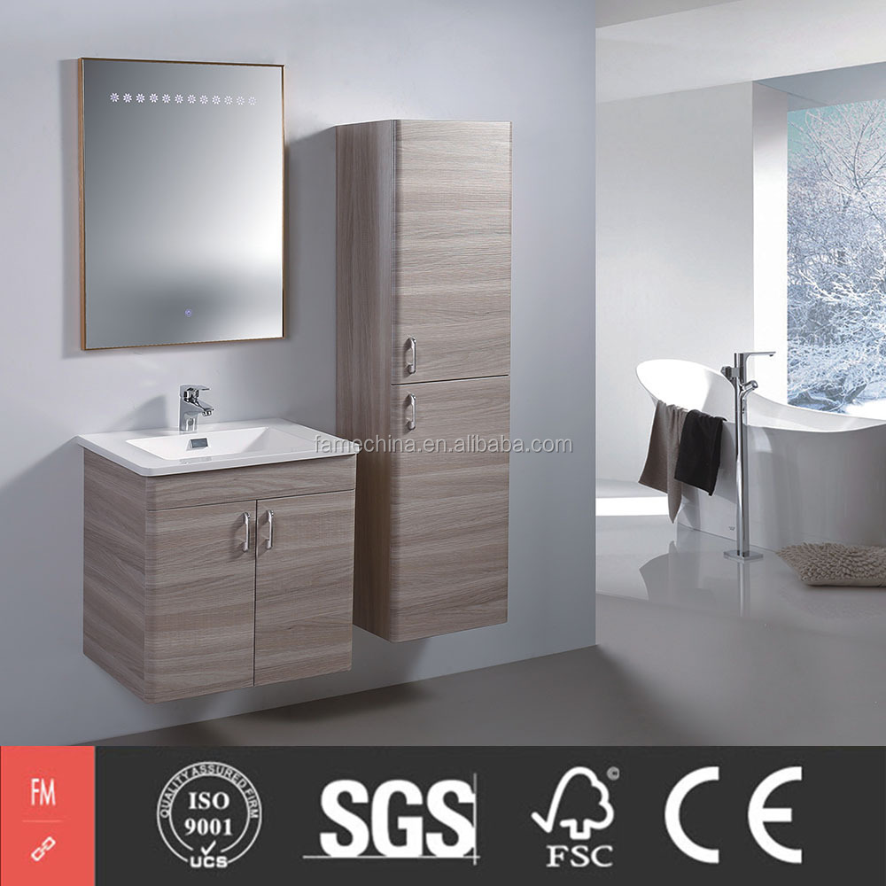 Prefabricated Bathroom Unit  Prefabricated Bathroom Unit Suppliers and Manufacturers at Alibaba com. Prefabricated Bathroom Unit  Prefabricated Bathroom Unit Suppliers