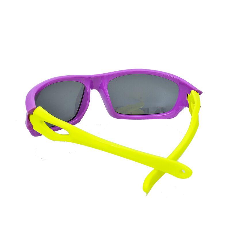 f4d50e61bc833 China Kid Sport Sunglasses