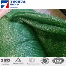 China Factory Hot Sale Car Parking Sun Shade Net/HDPE Shade Net With UV/Sun Protection